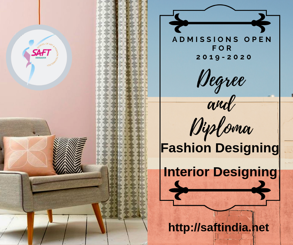 This Time My Skills And Designs Saft India Will Help You To Enhance Your Skills Like Pro So Visit Us Kid Room Decor Home Decor Colors Country House Decor