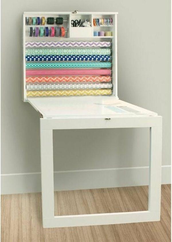 Moderne Möbel Wohnzimmer Pinterest Organizing and Bedrooms - das moderne kinderzimmer