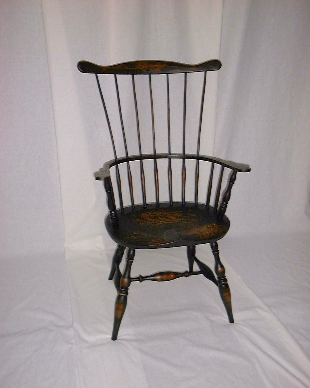 windsor chairs - Bing Images - Windsor Chairs - Bing Images Possible Wood Projects Pinterest