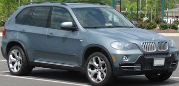 Compare Bmw X5 Car Insurance Quotes Bmw X5 Bmw Bmw Sports Car