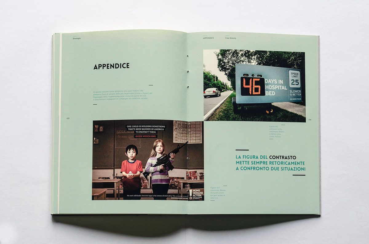 Bachelor S Degree Thesis On Behance
