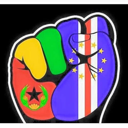 Pin By Lisa Ruffin On Vida Cape Verde Flag Cabo Cape Verdean