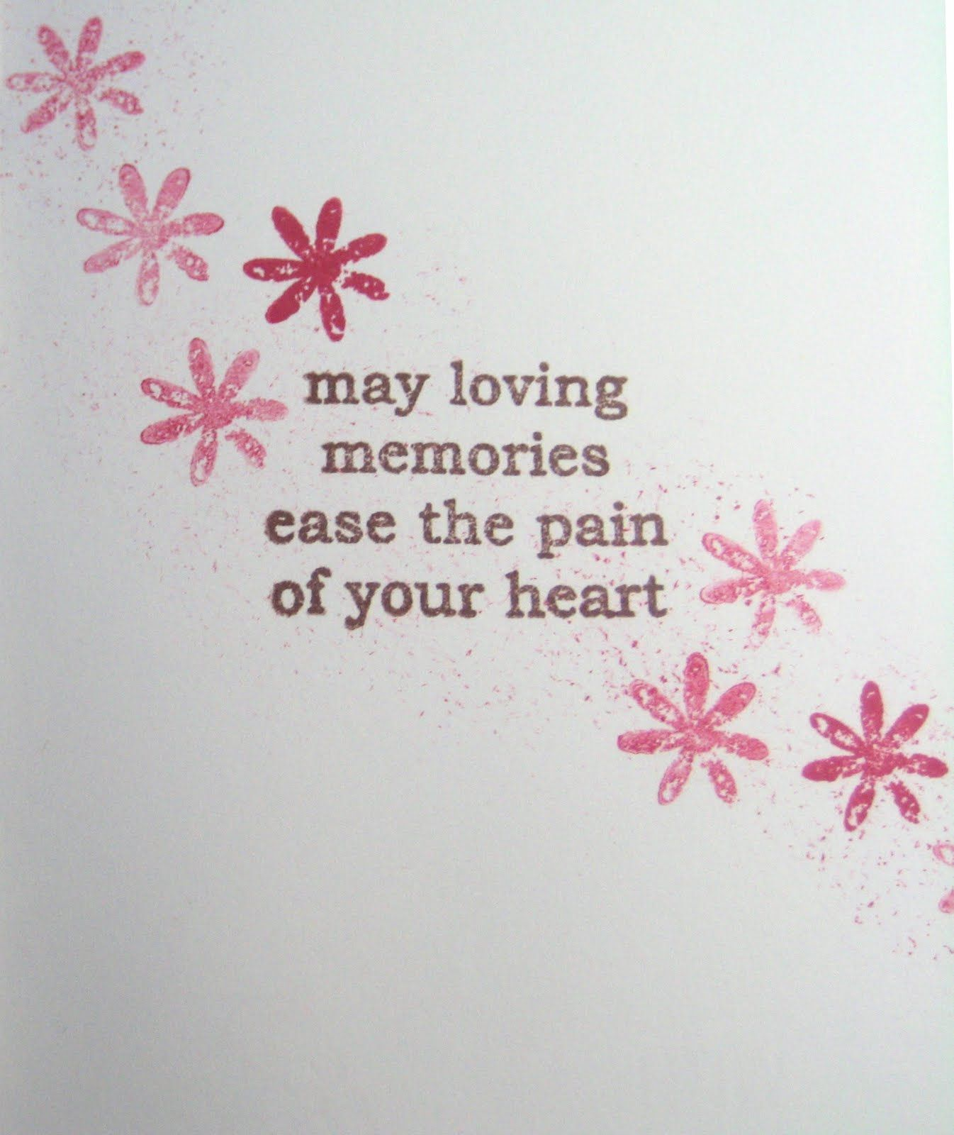condolence message sympathy card happy birthday cards etc pinterest