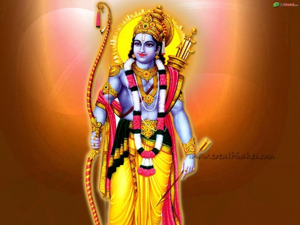 Lord Rama Wallpapers Lord Rama New Lord Rama Wallpapers Love