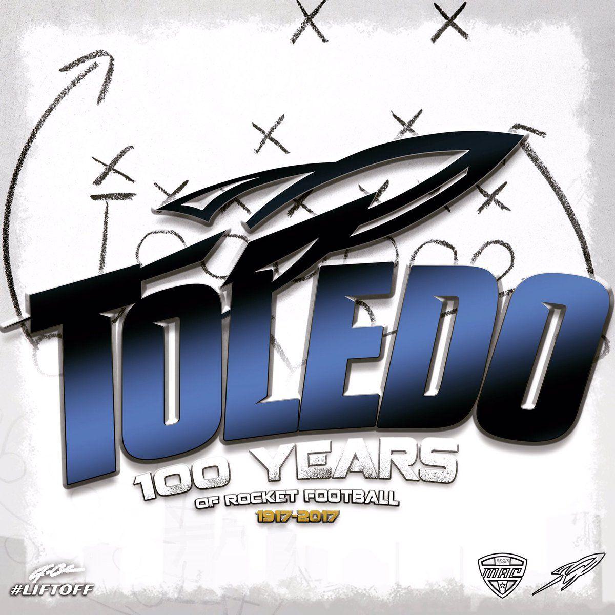 Toledo Sales and marketing