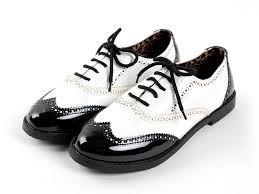 Resultado de imagen para zapatos vintage mujer