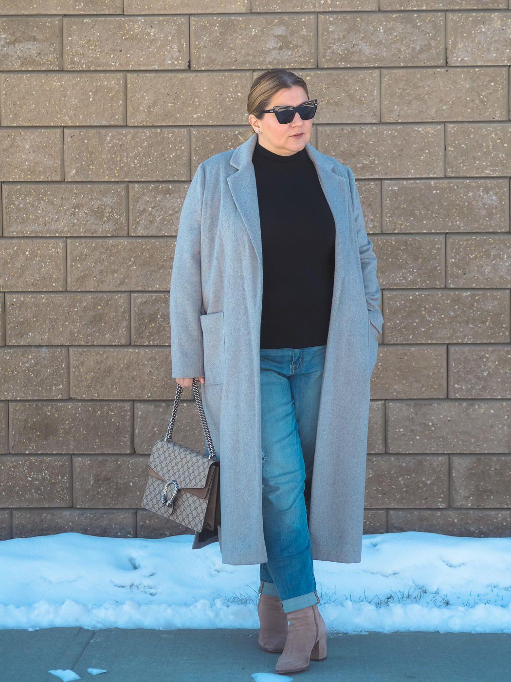62d12462d1e Long coat