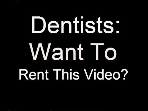 The Best Dentist In Kentucky No Matter The Problem Big Or Small We Accept All Insurance Best Dentist Cheap Dental Insurance Dentist