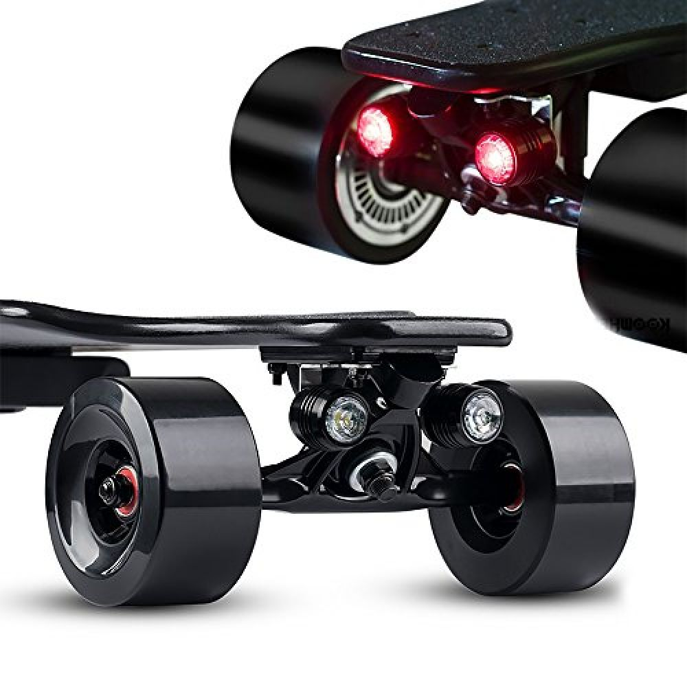Electric Water Skateboard