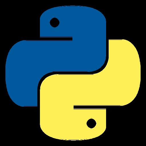 Python Programming Language Icon Ad Affiliate Affiliate Programming Language Icon Python Language Icon Python Programming Language Logo