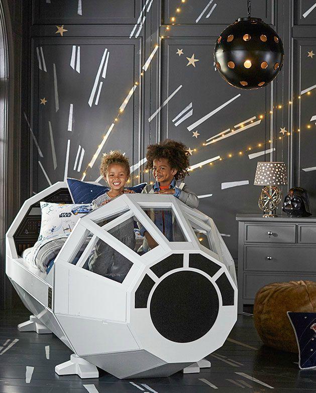 cama-star-wars.jpg (629×781)