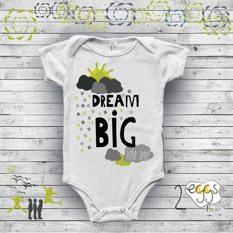 HappyLifea I Like Trains Baby Pajamas Bodysuits Clothes Onesies Jumpsuits Outfits Black