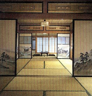 Japanese Traditional Interior Design traditional japanese interior | japanese interior design