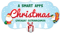Smartappschristmas