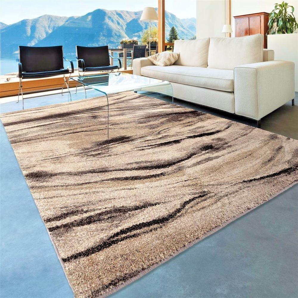 30+ Living room rugs 8x10 information