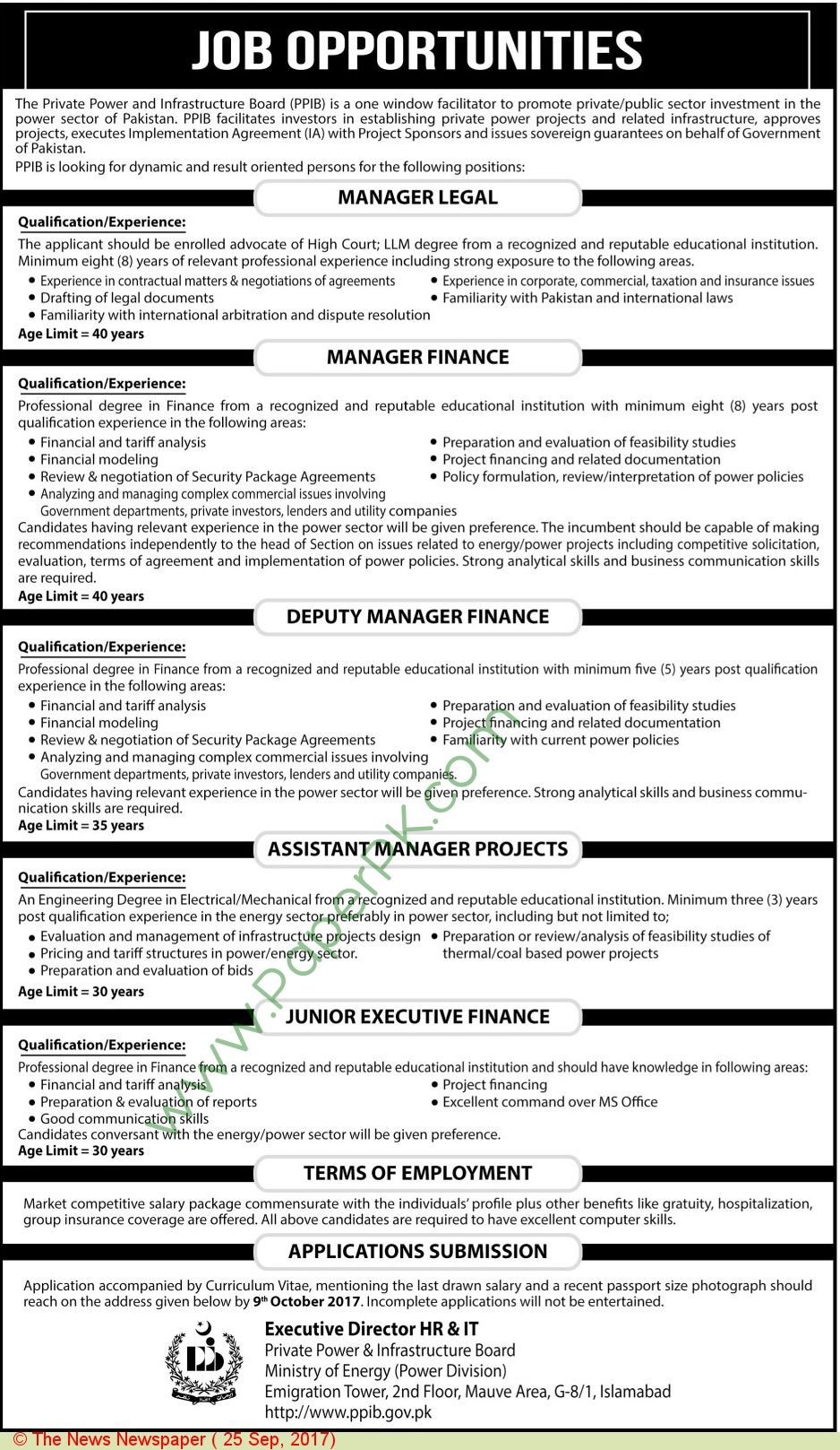 Jobs In Biocare Labs Private Limited Islamabad Pakistan