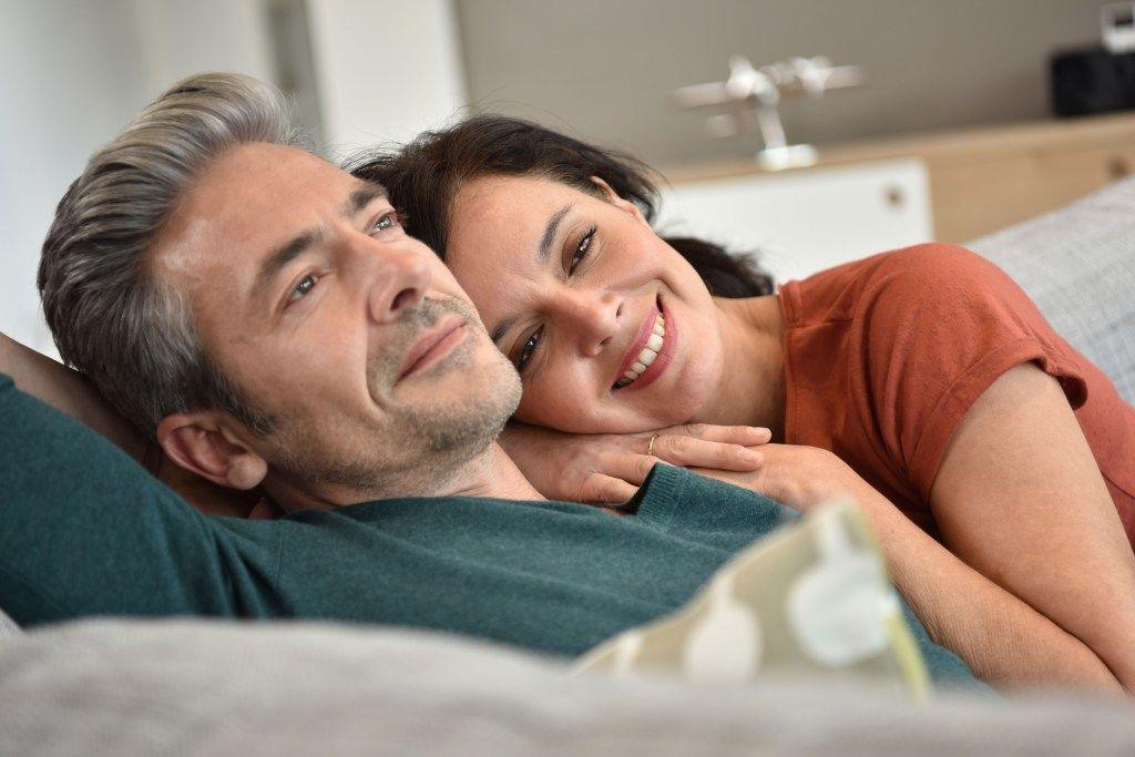 Testosteronmangel Mann Auswirkungen