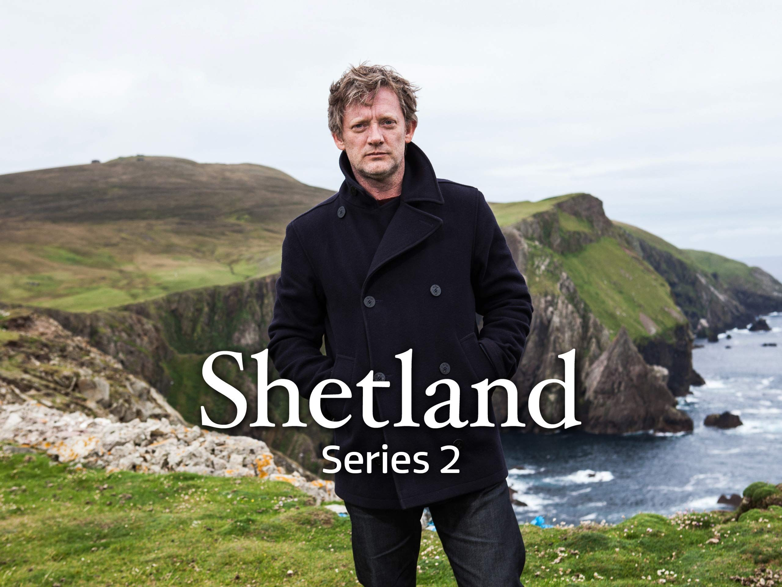 Check Out This Page Shetland In 2019 Mystery Show Prime