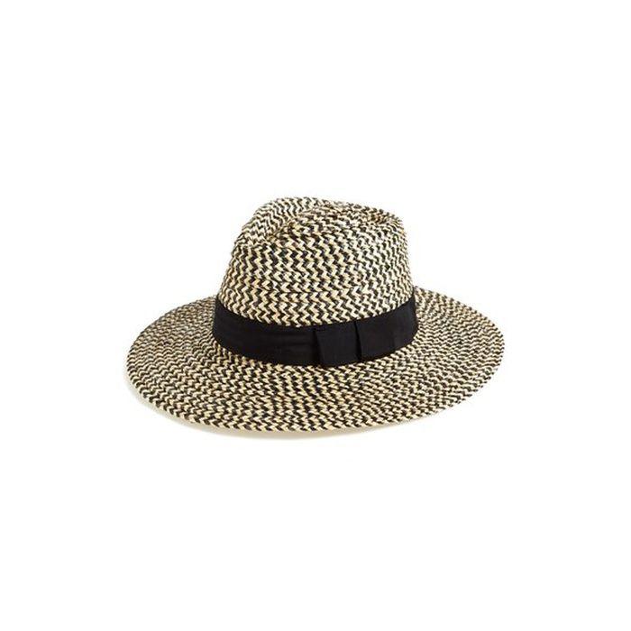 10 Best Spring Vacation Essential -  8 Brixton Joanna Straw Hat   rankandstyle 699f3ac4cb39