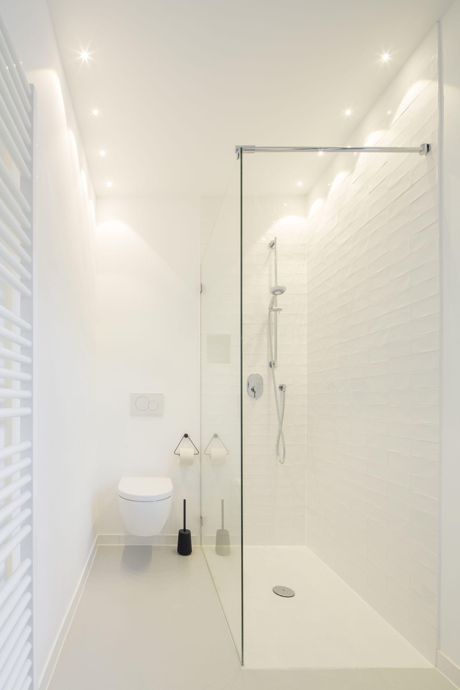 Haus K I Umbau Und Sanierung I Gastebad I Linoleum Girl Room Linoleum Bathroom