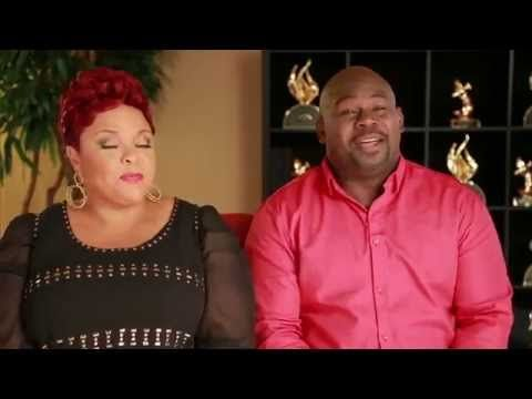 the manns on bet