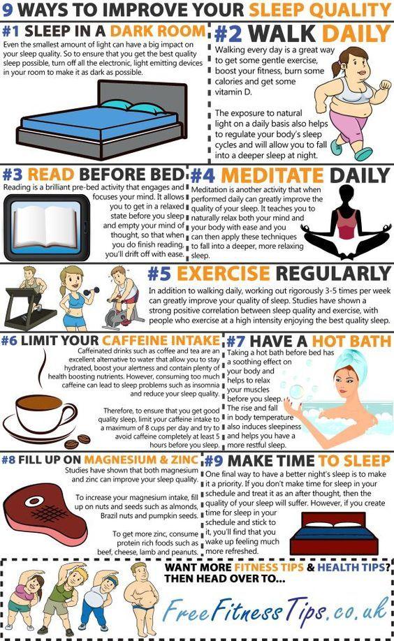 vi maximum weight loss kit