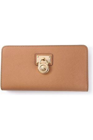 f85816dd Carteras y monederos de mujer - Michael Kors 'Hamilton' Wallet ...