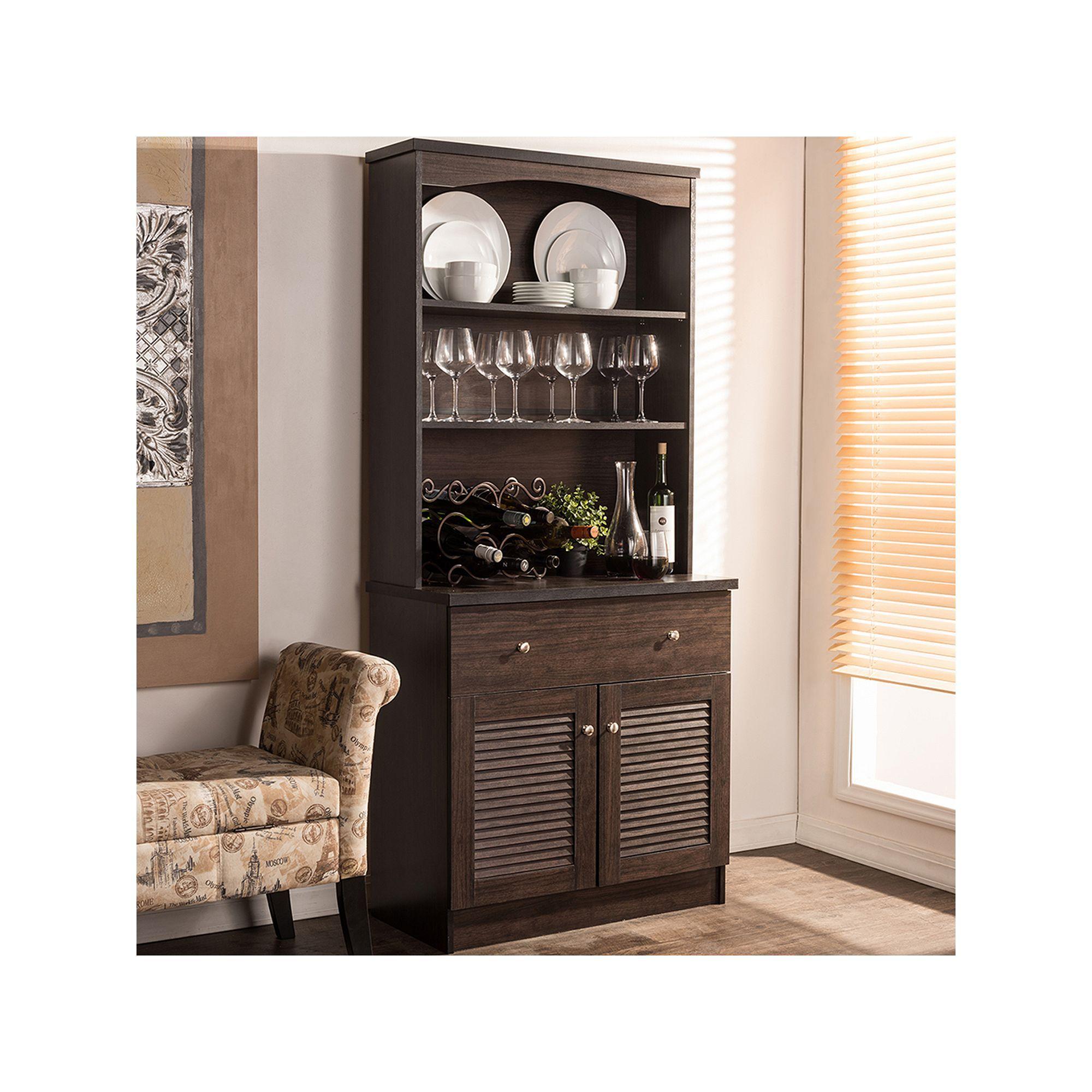 Formaldehyde Free Kitchen Cabinets Modernize