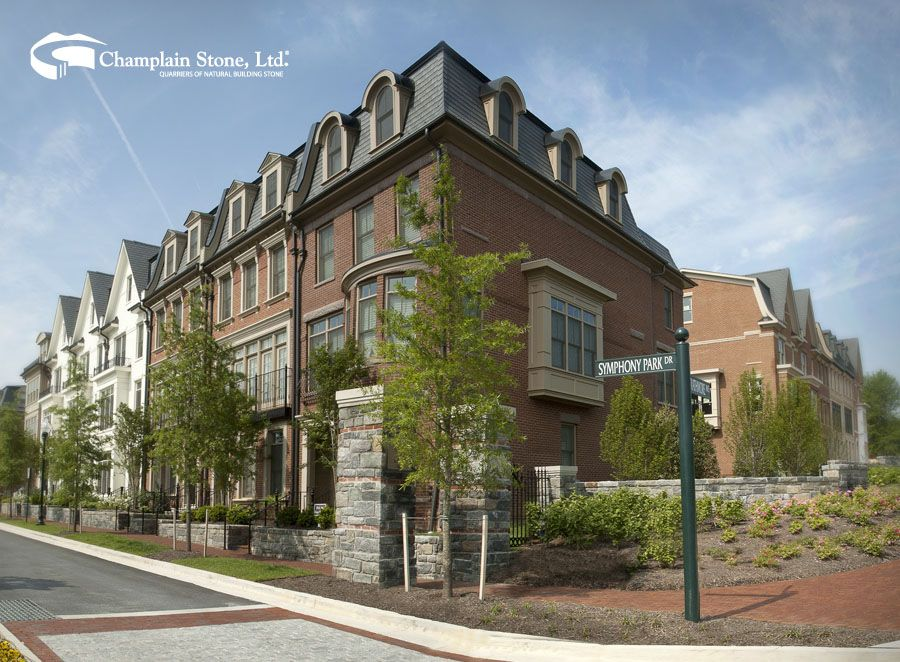 Architectural Designs Rockville