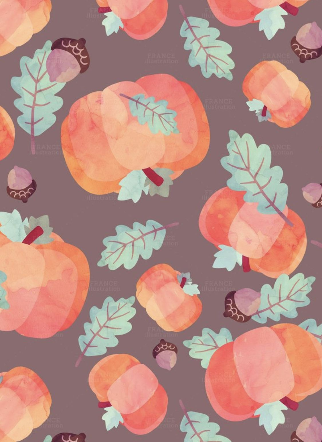 Pin by Tammy Jordan on Crafts Fall wallpaper, Apple