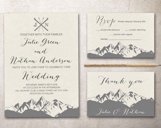 Printable Wedding Invitation Winter Floral Wedding Invitation Suite Red roses Watercolor Boho Winter Wedding Invite, Christmas wedding set