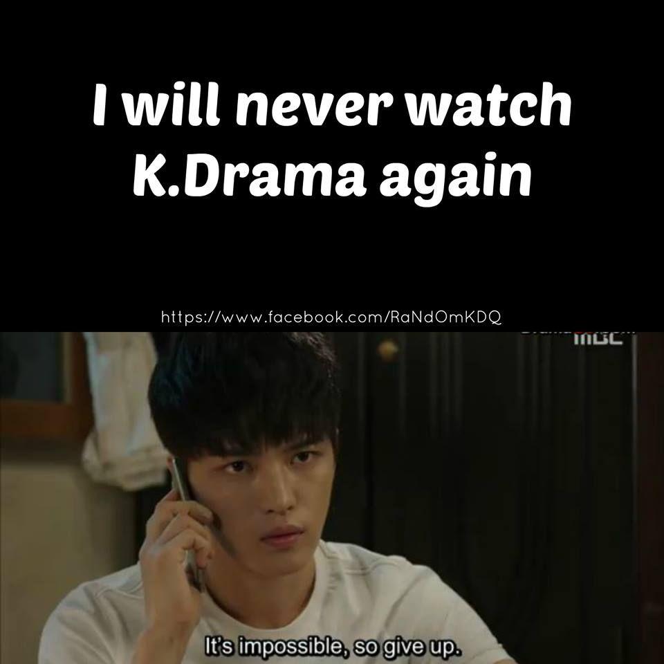 Tumblr Funny Korean Quotes Folks Daily Funny Quotes Drama Funny Funny Korean