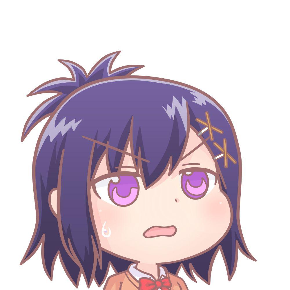 Pin De Caleb Em Gabriel Dropout Arte Anime Anime Imagem De Anime