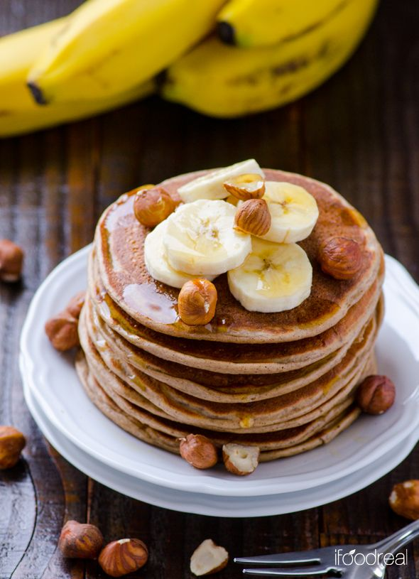 Pleasing Cottage Cheese Protein Pancakes Recipe With Egg Whites Download Free Architecture Designs Intelgarnamadebymaigaardcom