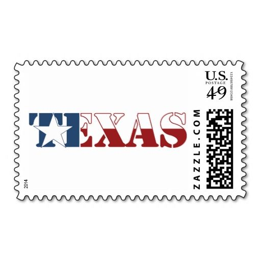 texas flag postage flag postage stamps pinterest postage