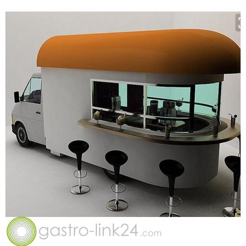 Foodtruck Bistro  Food Trucks    Food Truck