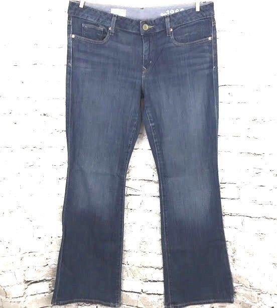 2ab2bb5b0fc6c Women's Jeans, Ann Taylor Loft, Abercrombie Fitch, Lucky Brand, Ebay, ...