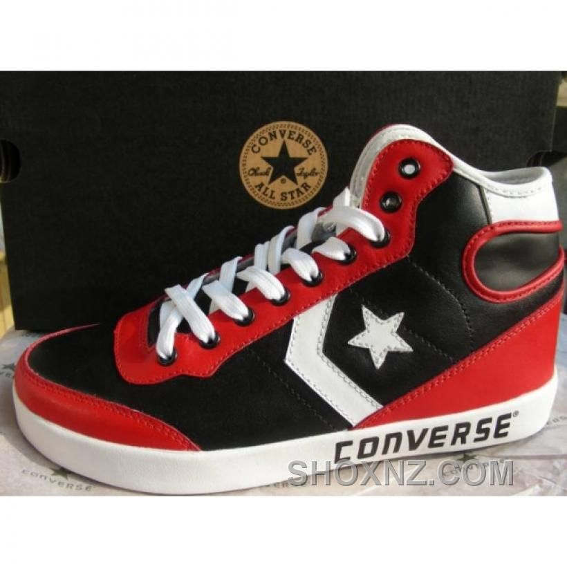 Converse Running White Gray Green Shoes ZS5xb