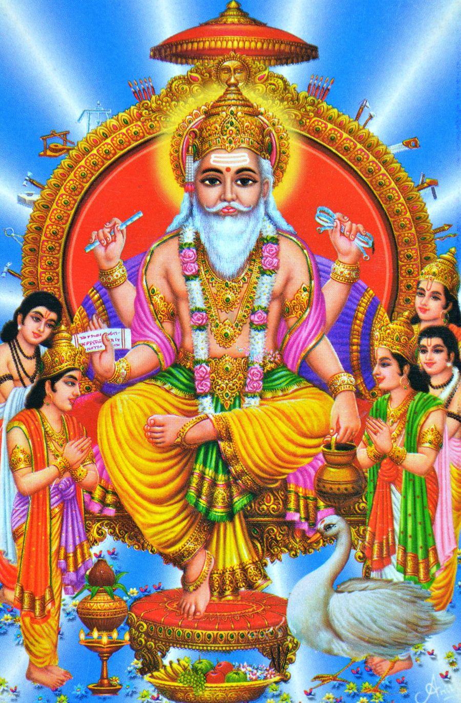 Hindu gods and goddesses gods goddesses gods goddesses rani mukerji god - Images of hindu gods and goddesses ...