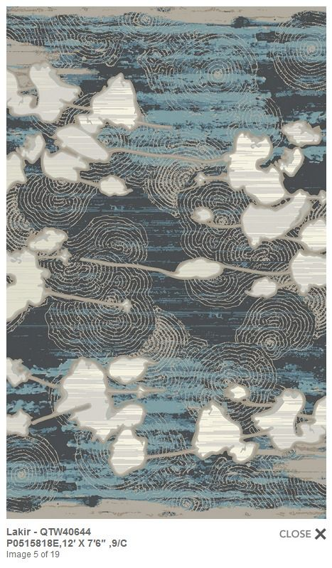 Durkan Lakir 地毯 Textured Carpet Rug Texture Carpet Tiles