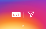 Musician's Guide To Using Instagram Live #hypebot