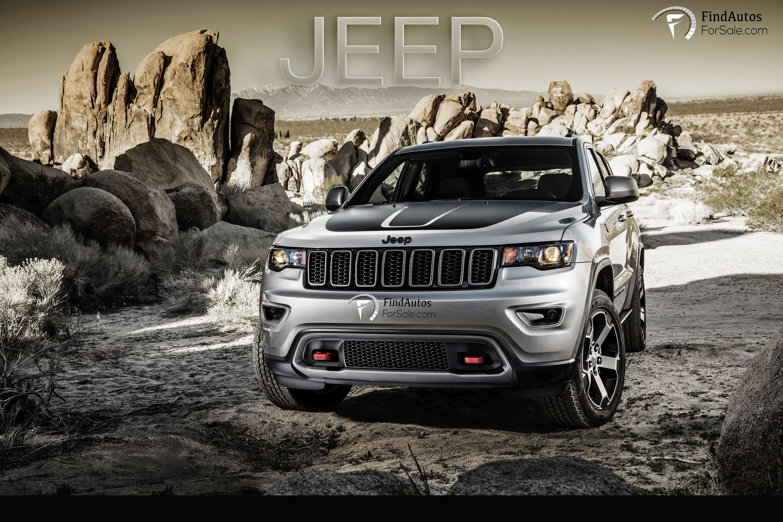 Find A New Or Used Car Near Your Location Jeep Grand Jeep Grand