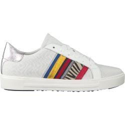 Maripe Sneaker 27691 Weiß MaripeMaripe #purses