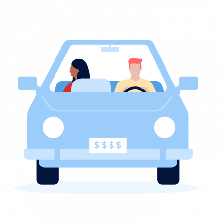 Rideshare Insurance For Drivers Where To Buy It What It Covers
