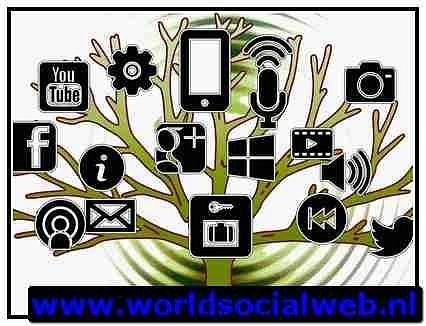 http://www.worldsocialweb.nl/social/adhd-school-problems - ADHD school problems - http://www.worldsocialweb.nl/social/adhd-school-problems