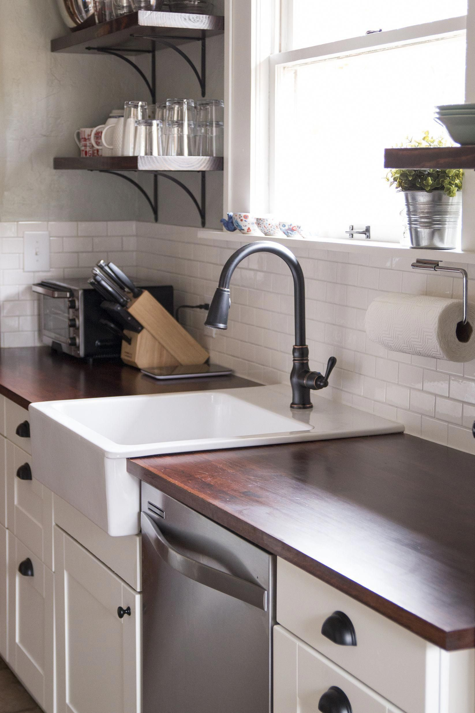 incredible kitchen remodel | All About Incredible Kitchen Remodel Ideas Do It Yourself ...