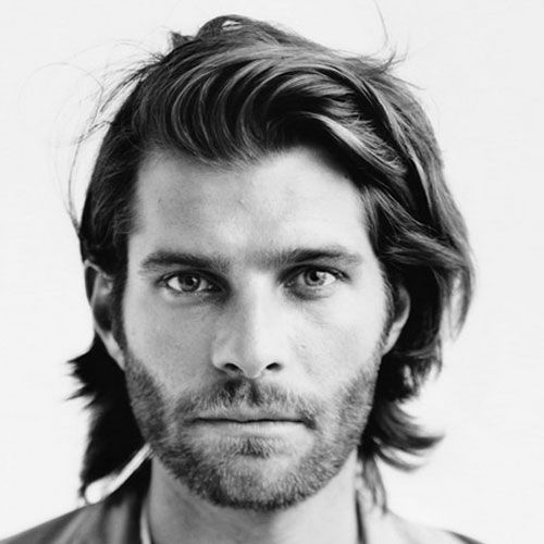 Wondrous Flow Hairstyles For Men Haircuts Hairstyles And For Men Hairstyle Inspiration Daily Dogsangcom