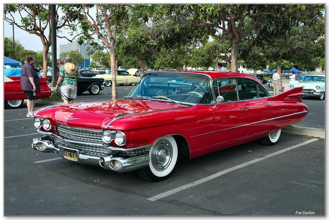 1959 cadillac sedan deville old rides 4 1959 cadillac. Black Bedroom Furniture Sets. Home Design Ideas