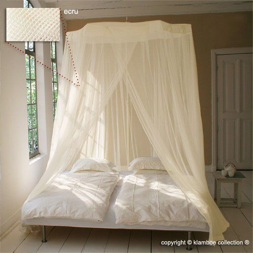 SEADEAR Romance and Elegance Princess Pastoral Lace Bed Canopy Mosquito Net Canopy Net Princess Round Mosquito Net
