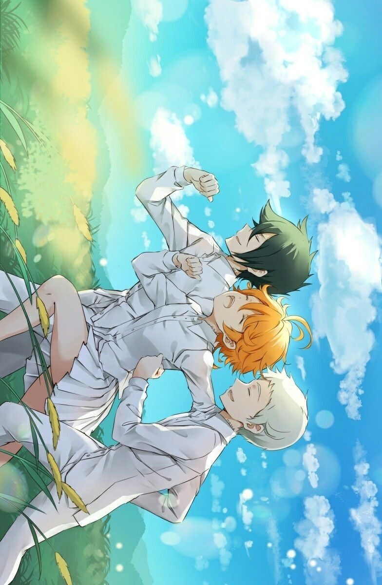 Pin by Phattpenguin on Anime